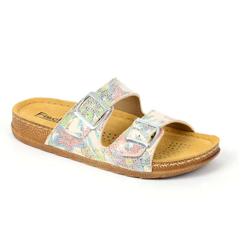 Damen Schuhe : neue Kollektion Markenschuhe für Damen und