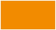 Fischer Markenschuh Logo