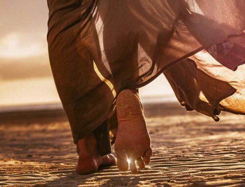 Erleben Sie die Leichtigkeit für Ihre Füße